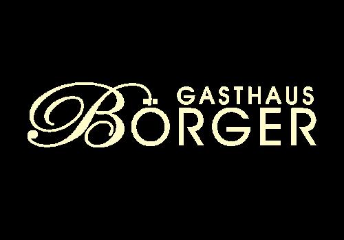 Logo Börder klein skaliert